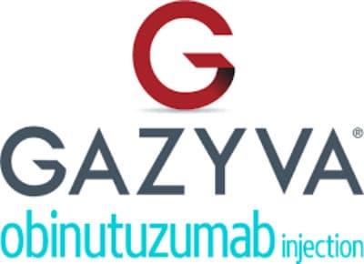 Gazvya