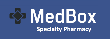 MedBox Specialty Pharmacy